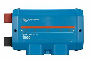 Victron Energy Lynx Power In Coupling DC Sources – LYN020102000