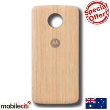 Motorola Mobile Phone Accessories for Motorola