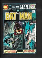 Batman 262 Vfnm 90 Hi Res Scans