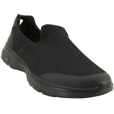 Skechers Go Walk 4 Incredible - 54152 - Black - New Shipment