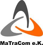 matracom123
