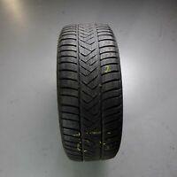 1x Pirelli Winter Sottozero 3 MOE * 245/40 R19 98V Winterreifen 5 mm Runflat