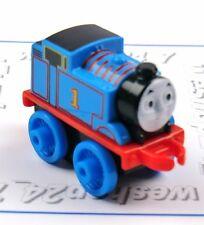 THOMAS & FRIENDS Minis Train Engine  2015 CLASSIC THOMAS - New ~ SHIP DISCOUNT!