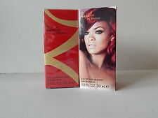 Rihanna Rebelle 2 x 30 ml eau de parfum 60 (100ml/€31,65)
