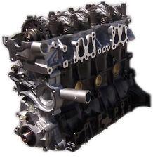 Rebuilt 85-95 Toyota 4Runner 2.4L 22RE Engine