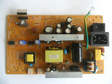 Grundig GU15WDT Power Supply/Inverter PCB PI-XXXXTLTX 200-001-XXXXTLTX-AH Ver:A