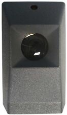 Digi-Code CR-2149 Universal Safety Beam Sensors