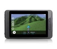 Magellan TRX7 Dual Mount Trail and Street GPS Navigator TN1710SGLUC