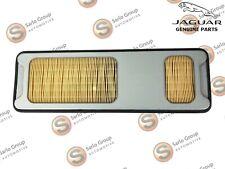 Nuevo Jaguar Xj X300 Trasera Izquierda de cinturón de seguridad hnc7066adafw