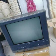 "Toshiba Mw20H63 20"" Tv/Dvd/Vcr Combination"