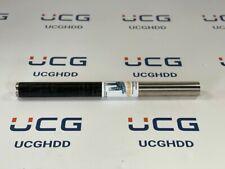 Digitrak Fx19 Transmitter Sonde Beacon For Classic F2 And F5 Locators Ucg