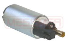 ERA Kraftstoffpumpe für Kraftstoffförderanlage 770081
