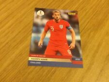 #10 Harry Kane England Panini Instant Class of the Cup card 2018 World Cup Spurs