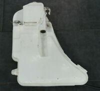 BMW 5er F07 F10 F11 Behälter Wasser Scheibenwaschanlage Waschbehälter 8050439