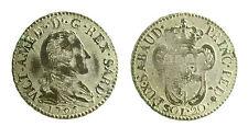 pcc2023_2) Savoia - Vittorio Amedeo III (1773-1796)  20 SOLDI 1795