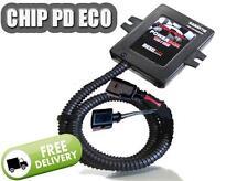 VW LUPO POLO GOLF BORA PASSAT TOURAN SHARAN TDI POWERBOX PD ECO CHIPTUNING