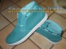 Diamond Supply Co IBN Jasper Aruba Suede Curren$y JetLife Chicago Limited 7.5