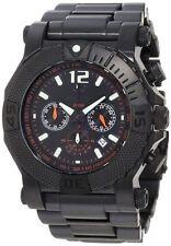 REACTOR Men's Watch 93551 Neutron 1/20 Second Retro Grade Chronograph Pro Diver