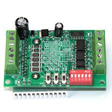 TB6560 3A Stepper motor drives CNC stepper motor driver board controller axis