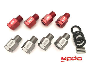 "MOPO 1"" extenders for losi dbxl mtxl dbxl-e"