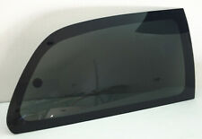 Fits 1996-2000 Dodge Caravan & Plymouth Grand Voyager Right Quarter Window Glass (Fits: Plymouth Grand Voyager)