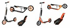 Hudora Big Wheel Black orange Vedes N. 73420628