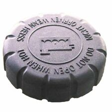 Engine Coolant Recovery Tank Cap-Standard Coolant Recovery Tank Cap CST 7050