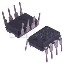 UPB553AC Original New NEC Integrated Circuit B553AC