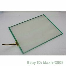 """10.4"""" Touch Screen Digitizer Panel for T010-1301-X111/01 1301-X111/01 226*175"""