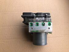 pompe-Bloc hydraulique ABS /calculateur ABS RENAULT CLIO 3 III (1.2i) 8201134904