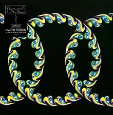 Tool - Lateralus -  2LP 180 Gram Picture Disc