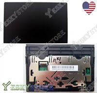 NEW Trackpad for Thinkpad L480 L580 T470 T480 T580 570 Touchpad Clickpad  DEX
