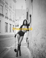 Renata Mlynarczyk-Hot sexy Girl, Model-Photo