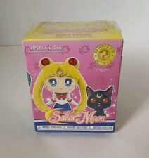 Funko Mystery Mini: Sailor Moon Vinyl Figure Item