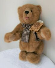 """Rare Gen-yoo-wine 11"""" Boyd'S Bearthe Archive Collection 1988-2000 Item 93194V"""