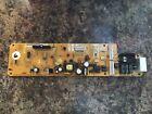 TESTED Frigidaire Electrolux Control Board 154886102 154886103 SF2601-K6103 photo