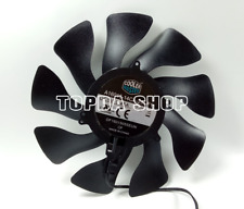 Cooler Master A16015-14CA-2IN-F1 Laptop cooling fan DC5V 0.45A 16*1.5CM 2wire