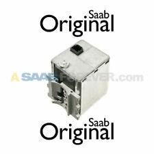 NEW SAAB 9-3 STEERING COLUMN LOCK MODULE 93 GENUINE OEM 12805325 2003-2011