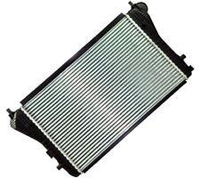 Inter Cooler Radiator FOR Audi A3/TT, Seat Altea/ Leon 1.6 2.0 TDi