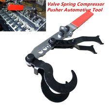 Universal Valve Spring Compressor Pusher Hand Tool For Car Engine Cylinder Head