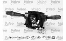 VALEO Comodo phare et essuie glace pour PEUGEOT 307 206+ 251485 - Mister Auto
