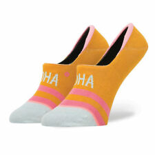 Stance Cotton Socks for Women