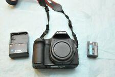 Canon EOS 40D 10.1 Megapixel Digital SLR