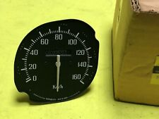 Datsun 620 Truck Pickup Speedometer 24850-B8464 Genuine NOS
