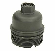 Couvercle filtre a huile RENAULT LAGUNA III (BT0/1) 2.0 dCi (BT07, BT0J, BT14, B