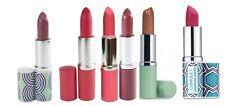 Clinique Long Last, Soft Matte, Pop Lip Colour+Prime Lipstick Full Size U- PICK