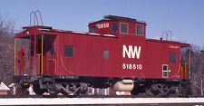 Norfolk and Western Freight Car Decals N102