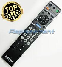 Remote Control For SONY RM-YD014 KDL46VL130 KDL40V3000 KDL46V3000 KDL40VL130 TV