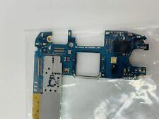 Unlocked Samsung Galaxy S6 G920W8 Main 'Motherboard' GSM Unlocked Logic Board