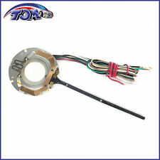 BRAND NEW TURN SIGNAL SWITCH FOR 1971 VOLKSWAGEN BUG GHIA BEETLE 111953513C